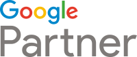 Google Partner for Analytics and AdWords
